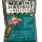 These pellets are fabulous for catching lots of catfish with the added advantage of not rotting in the trunk of your car.