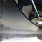 fogy lake
