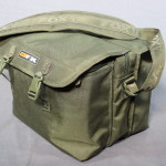 The Fox FX Stalker Chilla Bag