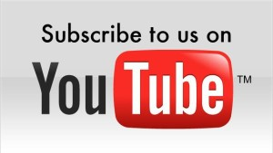 Click here to subscribe to the Catfish and Carp Youtube Channel.